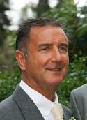 Edward Grigg