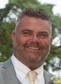 Jason Grigg
